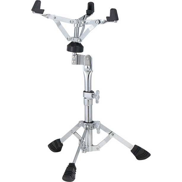 TAMA《タマ》 <BR>HS40TPN [Practice Pad Stand]