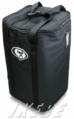 Protection Racket 《プロテクションラケット》 Cajon Case・Deluxe・Large