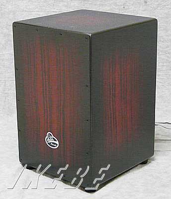 LP 《エルピー/ラテンパーカッション》 LPA1332-DWS