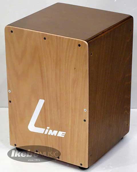 LiME《ライム》8V3525BB