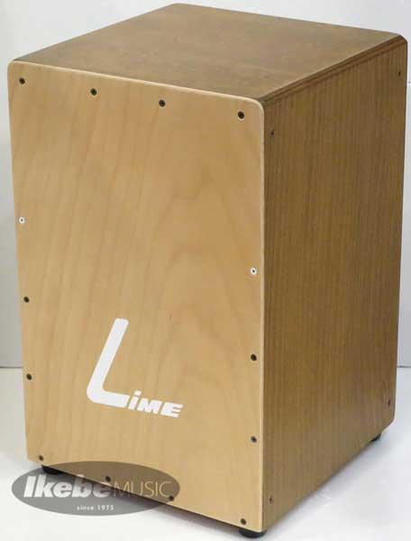 LiME《ライム》8V4530BB