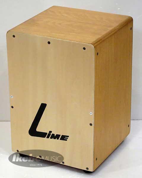 LiME《ライム》4V3525SS