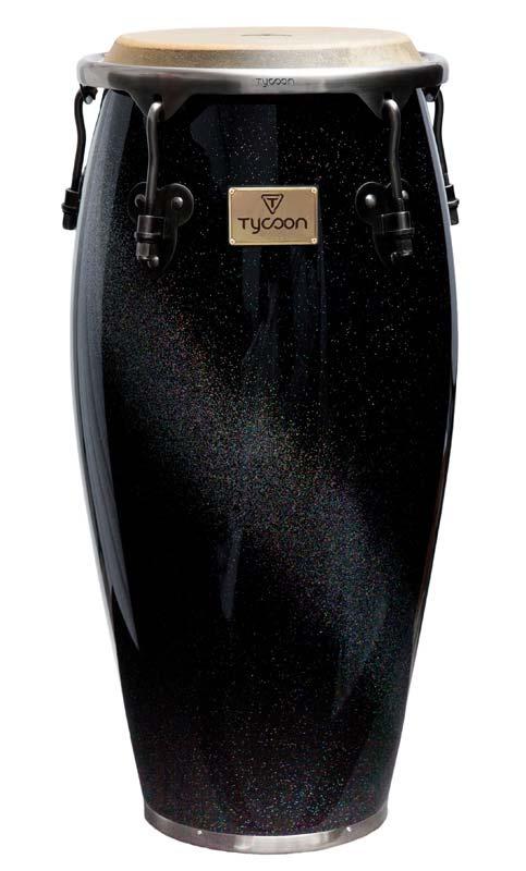 タイクーン コンガ TYCOON PERCUSSION《タイクーンパーカッション》MTCD110-BC S Master Diamond Basket お取り寄せ品 Single 即日出荷 Conga 11