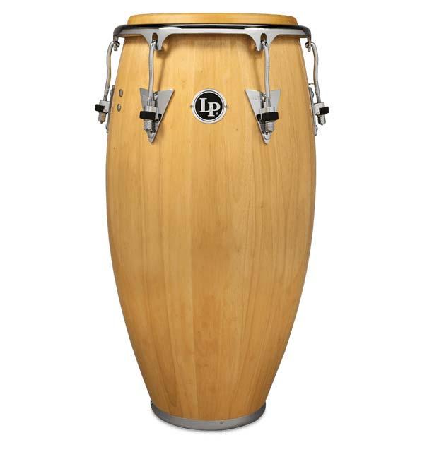 LP クラシック ウッドコンガ 《Latin Percussion》 LP559X-AWC お取り寄せ品 激安通販ショッピング Conga ふるさと割 Wood Classic Series