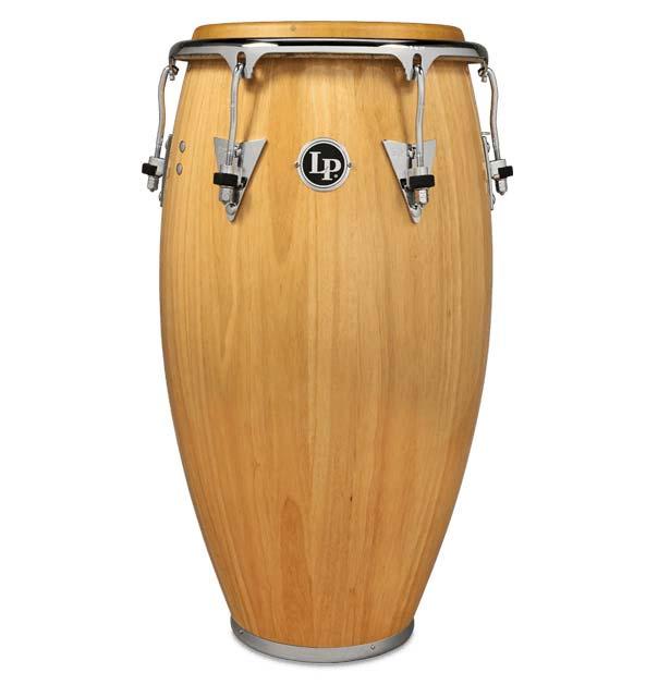 LP クラシック ウッドトゥンバ 《Latin ハイクオリティ Percussion》 LP552X-AWC 公式通販 Series Wood お取り寄せ品 Tumba Classic
