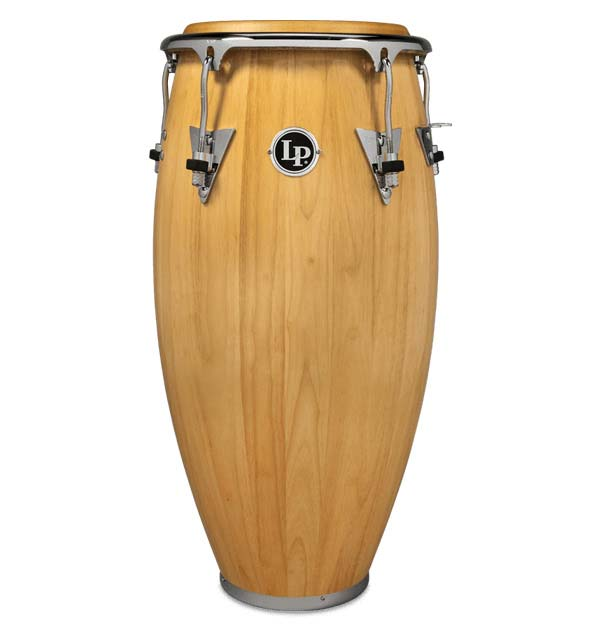 LP クラシック ウッドキント 《Latin おトク Percussion》 LP522X-AWC Classic Series Wood 代引き不可 Quinto お取り寄せ品