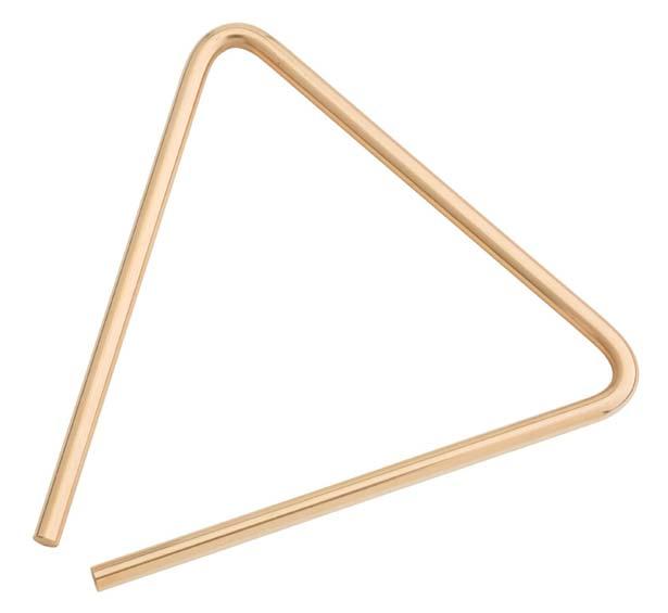 SABIAN 《セイビアン》 SAB-OT8 [Orchestra Triangle 8