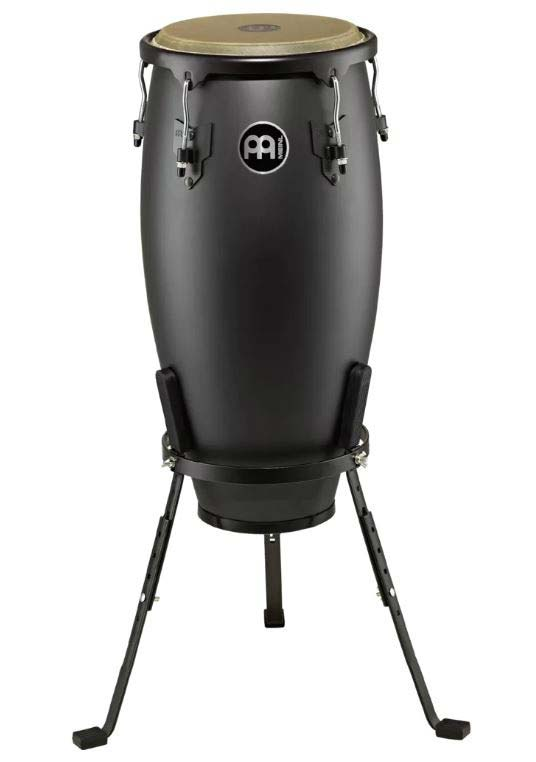 倉庫 市販 MEINL コンガ 《マイネル》 HC11PBK-M Headliner Designer Basket Series 11