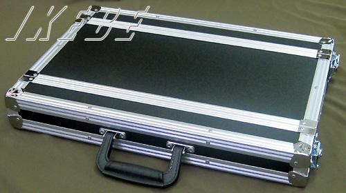 Ikebe Originalラックケース 【H-1U / 220mm】