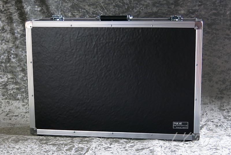 PULSE 《パルス》EC06 FRP