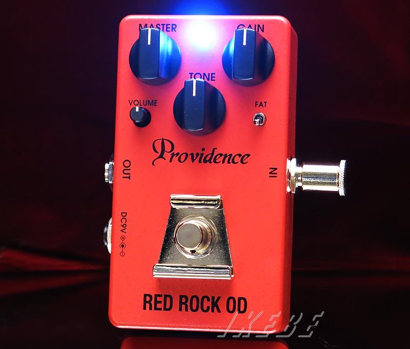 Providence 《プロヴィデンス》RED [ROD-1] ROCK ROCK OD Providence [ROD-1], アメイズゴルフ:ae94c450 --- sunward.msk.ru