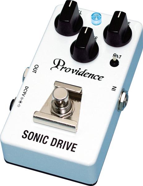 スペシャルオファ Providence 《プロヴィデンス》 SONIC DRIVE DRIVE SDR-4R SDR-4R, AppleCloth:703302f0 --- canoncity.azurewebsites.net