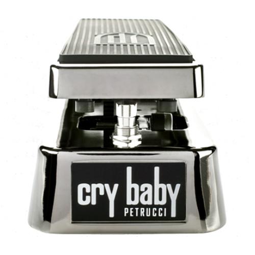 Dunlop (Jim (Jim Dunlop) 《ジム・ダンロップ》《ダンロップ》JP95 Wah] [John Petrucci Signature [John Cry Baby Wah]【台数限定!新品特価!】【あす楽対応】【送料無料!】, EUROMARKET(ユーロマーケット):b4020264 --- sunward.msk.ru