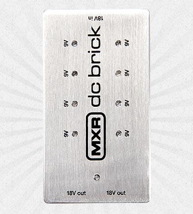 MXRDC Brick Power Supply [M237]【台数限定特価】【送料無料】
