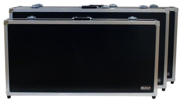 CAJ 《カスタム・オーディオ》System Board 5011