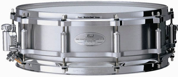 Pearl 《パール》 FCA1445/C【お取り寄せ品】