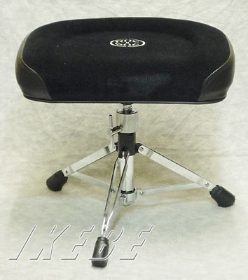 ROC-N-SOC《ロックンソック》MSSO-SQ+MS-BSOS [Square Seat+MANUAL SPINDLES / Short]