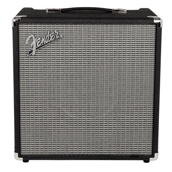 Fender USA《フェンダー》 Rumble 40 V3【Bass Amp】 【oskpu】