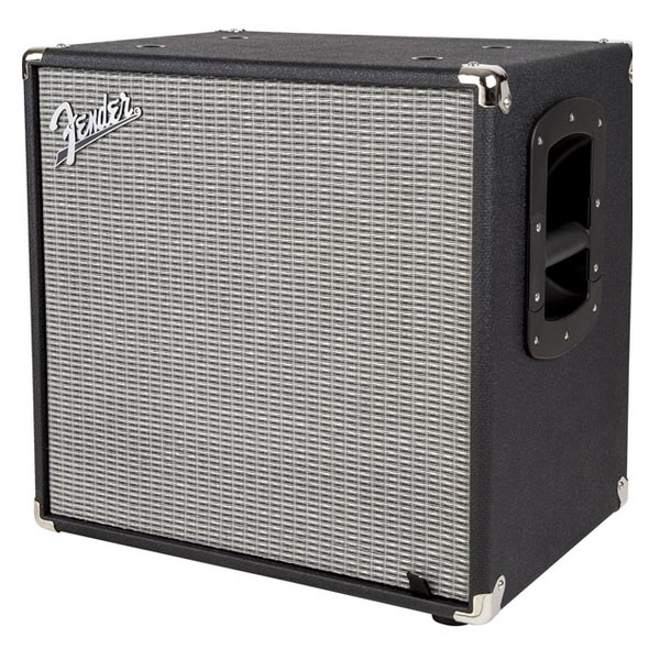 Fender《フェンダー》USA RUMBLE 112 Cabinet【PB】 【oskpu】