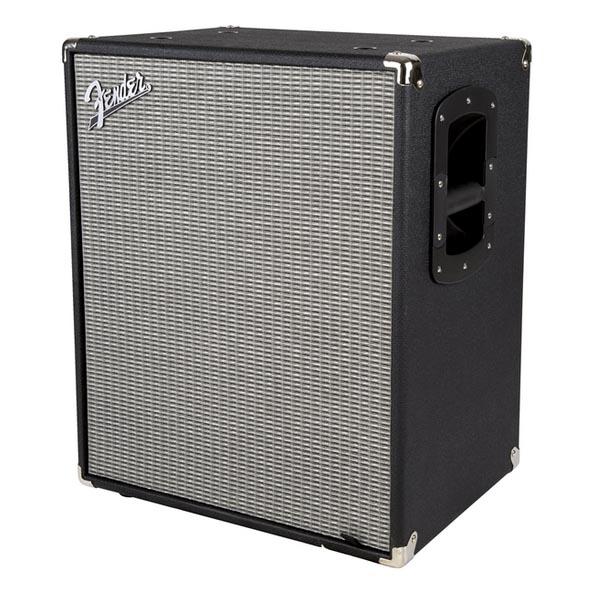 Fender《フェンダー》USA RUMBLE 210 Cabinet【PB】 【oskpu】