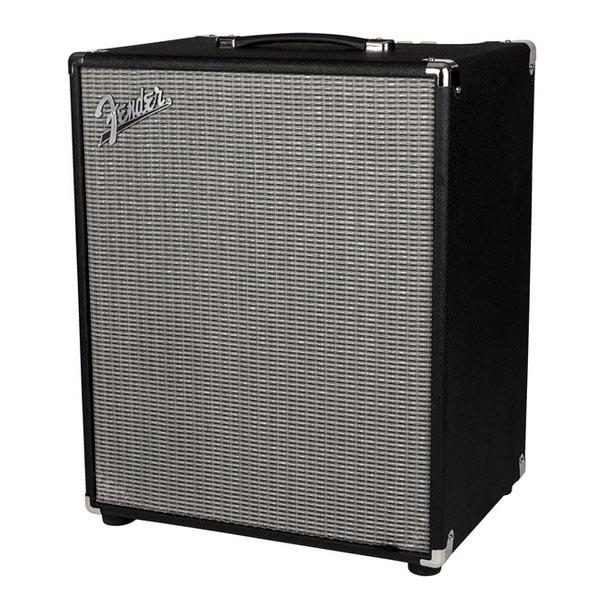 Fender USA《フェンダー》 RUMBLE 500 V3【Bass Amp】 【oskpu】