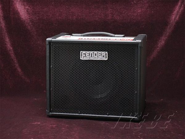 新着 Fender《フェンダー》USA Bronco【oskpu】 Bronco 40【PB】 40【PB】【oskpu】, 八東町:38e88671 --- clftranspo.dominiotemporario.com