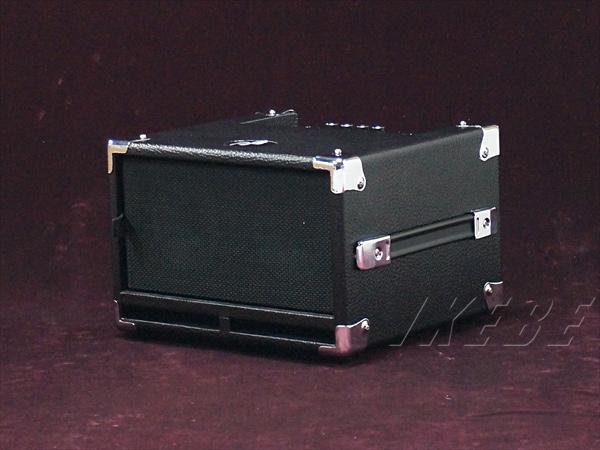 PJB(Phil Jones Bass) 《フィル・ジョーンズ・ベース》 Bass Cub