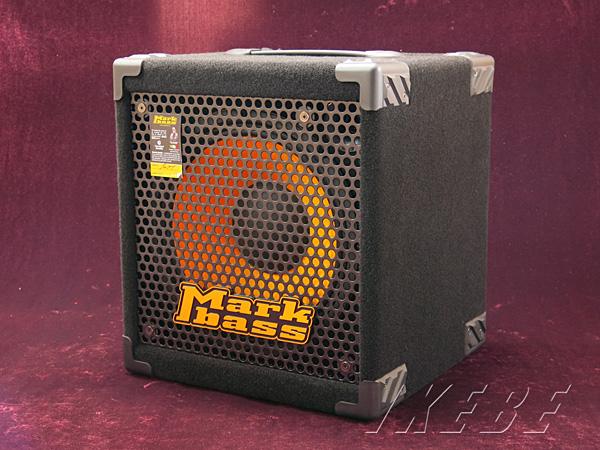 Markbass 《マークベース》 Mini CMD 121P【あす楽対応】【スペシャル タイムセール 2020】