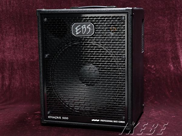 Magni EBS 500-115EBS Magni 500-115, 【日本産】:ef46df20 --- sunward.msk.ru