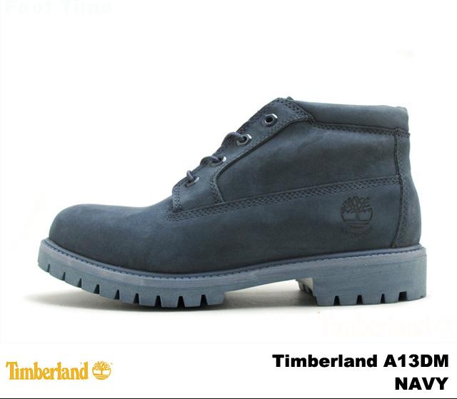 waterproof chukka timberland boots mens