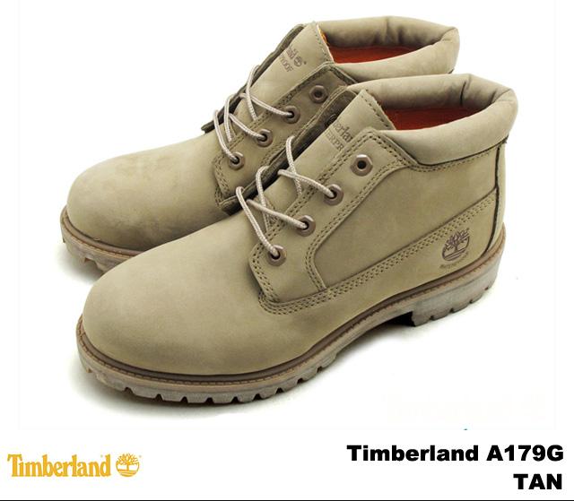 Timberland premium waterproof chukka boots Tan men's chukka boots,  Timberland A179G PREMIUM WATER PROOF CHUKKA BOOT TAN MONO