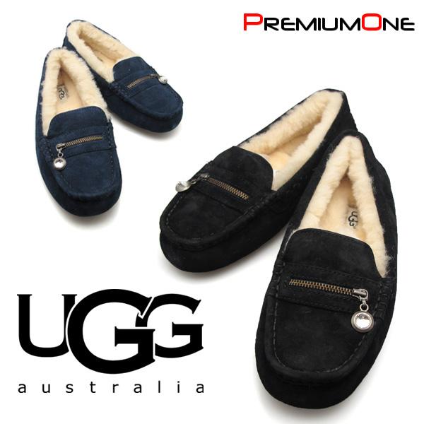 -Ugg Australia ANSLEY CHARM-