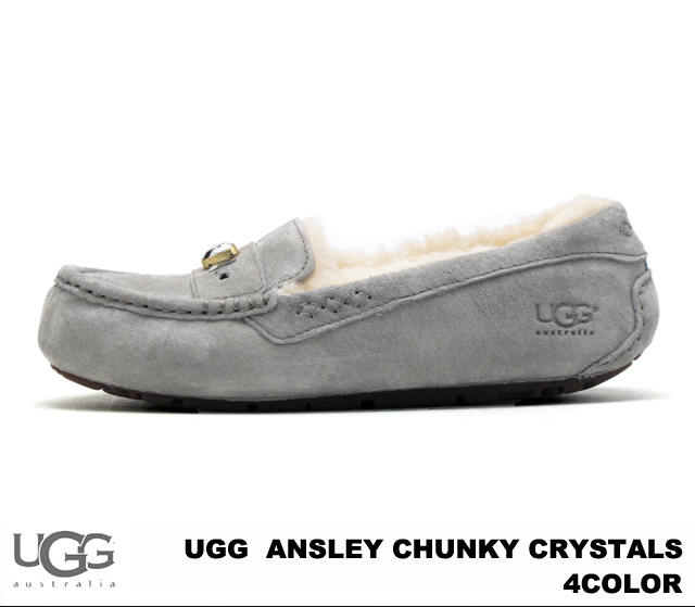 bd3577881f0c Ugg Ansley Slipper Navy - cheap watches mgc-gas.com