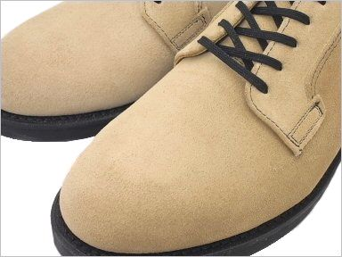 Red Wing Redwing postman Oxford 9103 RED WING #9103 POSTMAN OXFORD