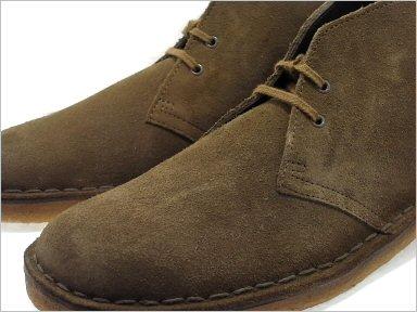 c5147e1dc27 ... Kulaki desert boots men walnut suede boots Clarks DESERT BOOT 20351717 WALNUT  SUEDE UK standard ...