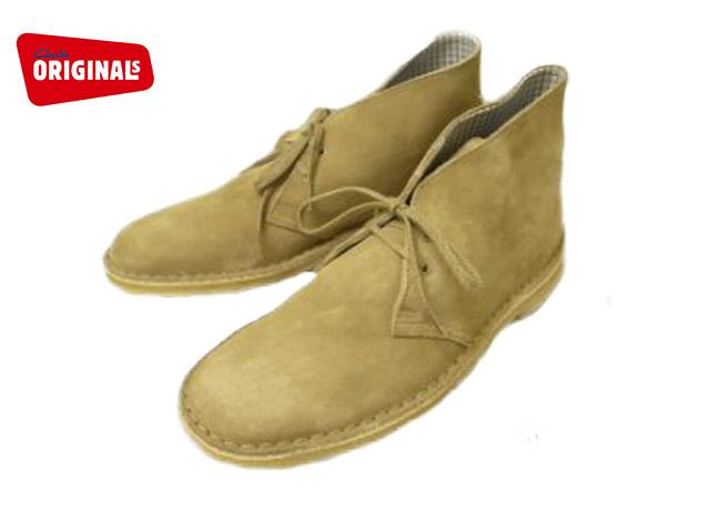 Premium One Clarks Desert Boots 70529 Clarks Desert Boot Oakwood