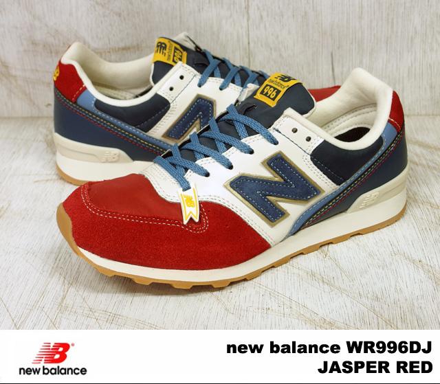 new balance wr996 wr996dj
