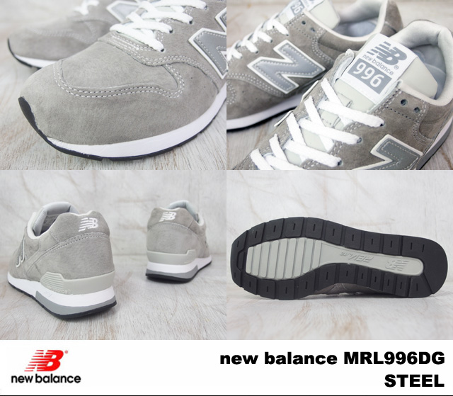 new balance mrl996dg