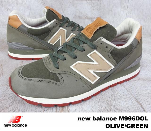 m996 new balance