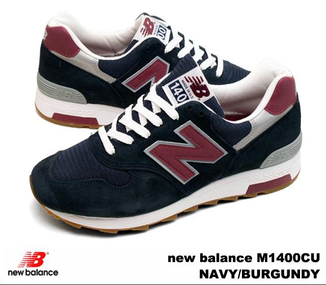 new balance m1400nv nz