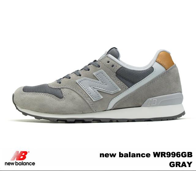 new balance wr996gb