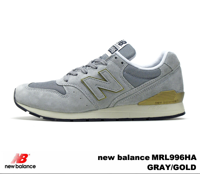 new balance 996 gold beige