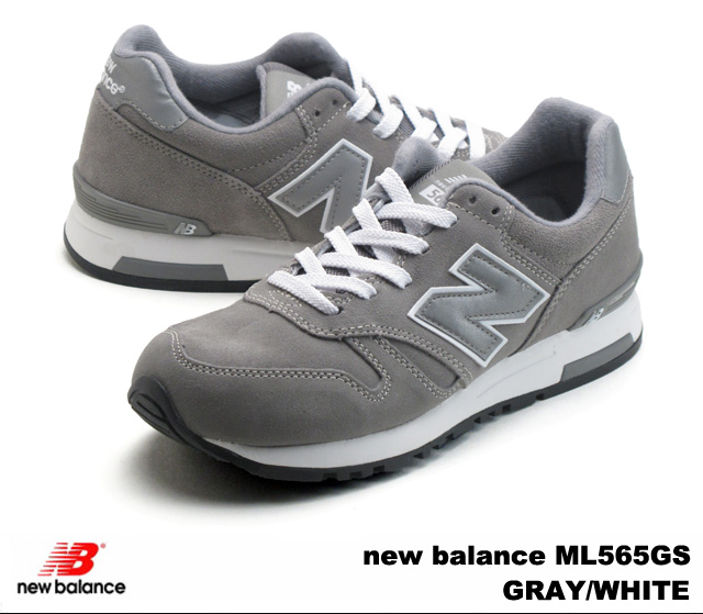 new balance 565 mens