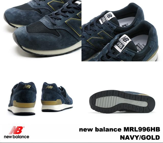 new balance mrl996hb navy