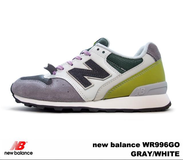new balance wr996 donna