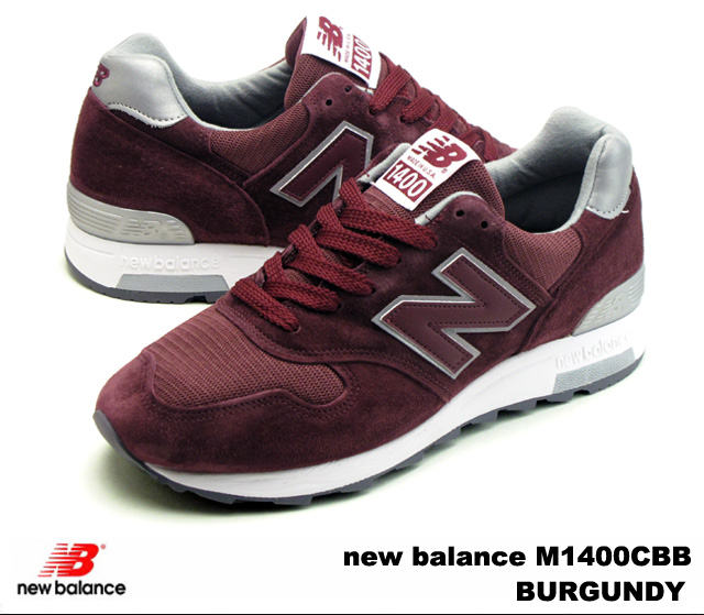 new balance 1400 mens brown