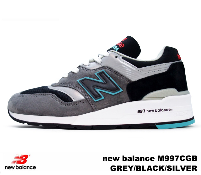 new balance m997cgb
