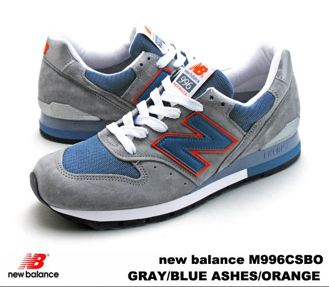 promo code for new balance 996 mens blue 9c26b b95e9