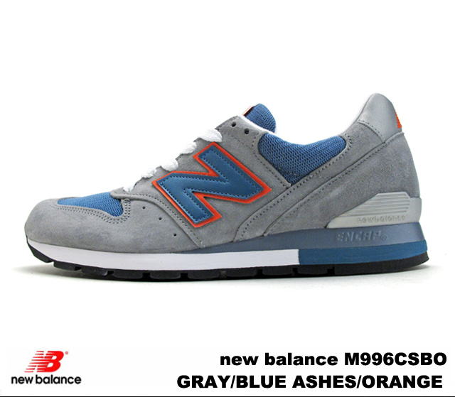 brand new d1178 d05da The category top  List of brands  Brand (NA row)  new balance  New Balance   996 · List of items  SNEAKER  sneakers  MEN S  men