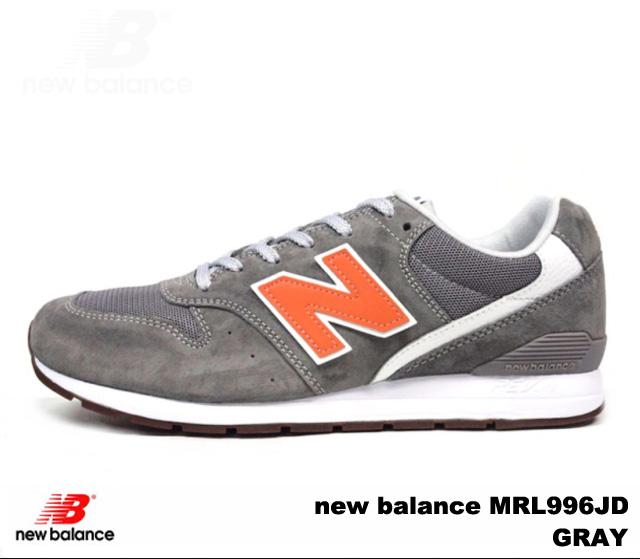 new balance 996 jd